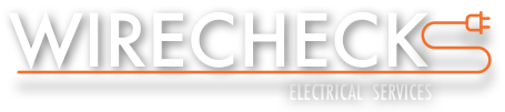 Wirecheck Electrical Services